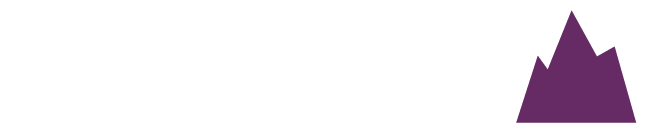 Canyon Entertainment Group