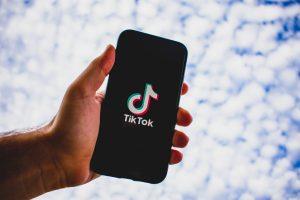 TikTok: The Internet's Viral Hit Machine