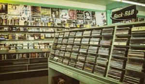 How Some Artists Still Make Money Via Album Sales