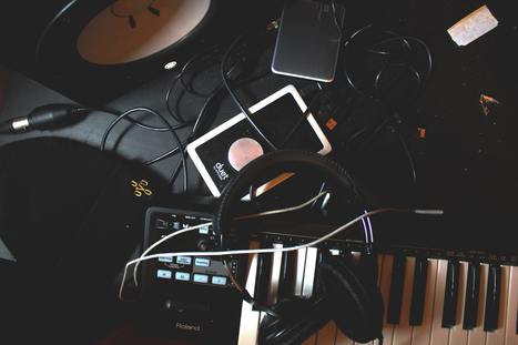 Music Benefits Your Brain: Learn About the Powers of Music