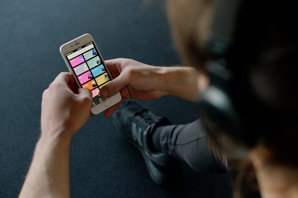 Spotify to Adopt a Work from Anywhere Model
